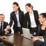 Wykrywacz kłamstw w rekrutacji pracowników – czy to dobry pomysł?