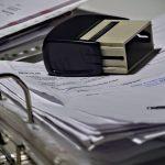 500+ a zeznanie podatkowe za 2019 rok
