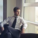 Kilka sposobów na skuteczne pozyskiwanie klientów biznesowych