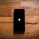 Szybko rozładowująca się bateria w iPhone – czy jest nam potrzebna wymiana baterii?