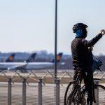 Jak wybrać odpowiedni rower do swoich potrzeb?