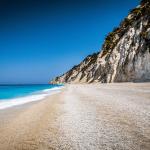 Gdzie pojechać nad Morze Jońskie w wakacje?